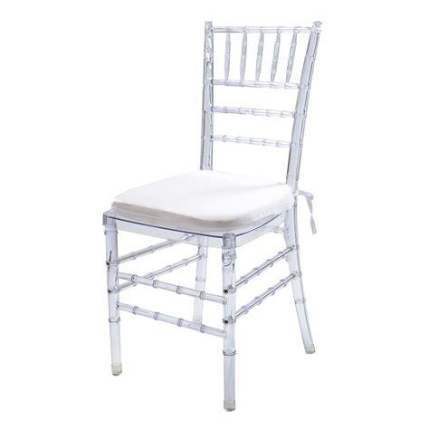event chair chair rental