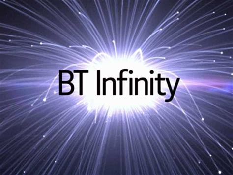bt infinity monthly cost april 2012 steve bell s
