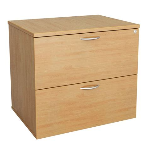 bench filing cabinet wooden side filer filing cabinets bench desks office