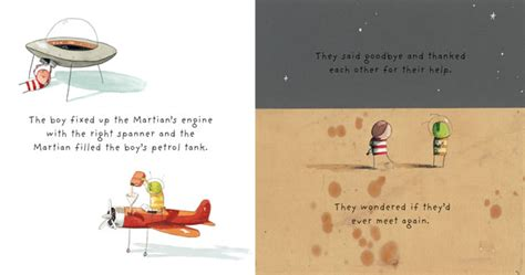 libro the way back home the way back home kinder books