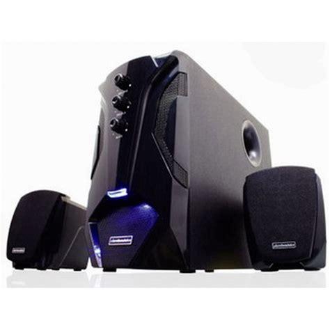 Speaker Simbadda Mini harga jual speaker simbadda cst 6100n