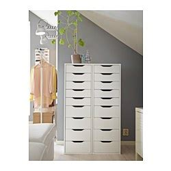 Alex Drawer Unit With 9 Drawers White by Alex Drawer Unit With 9 Drawers White 14 1 8x45 5 8 Quot Ikea