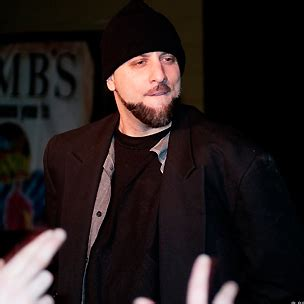 ra the rugged eminem r a the rugged names top 5 emcees hiphopdx