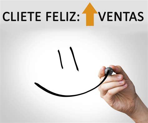 Imagenes Motivacionales En Ventas | fant 225 sticos y orientadores mensajes de motivaci 243 n para