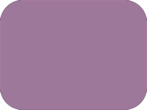 light purple color image gallery light purple color
