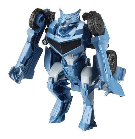 Transformers Robots In Disguise Legion Class Steel Jaw transformers robots in disguise 3 transformers kiev ua