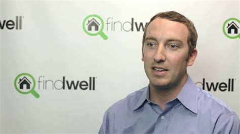 buying a house with a contingency to sell what is a financing contingency when placing an offer on a house findwell