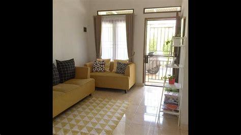 desain interior rumah youtube desain rumah interior minimalis type 36 desain rumah