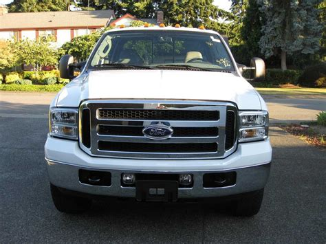 2006 ford f250 for sale ford f250 diesel 6 0 problems autos post