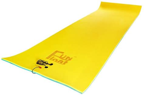10 water mats top 10 best water pads floating water mats reviews in 2019