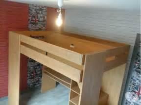 lit mezzanine montana clasf