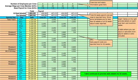 Microsoft Excel Spreadsheet by Microsoft Excel Spreadsheet Haisume