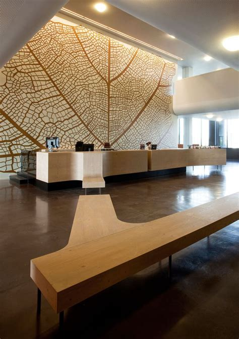 reception desk interior design 137 best reception desk designs commercial office