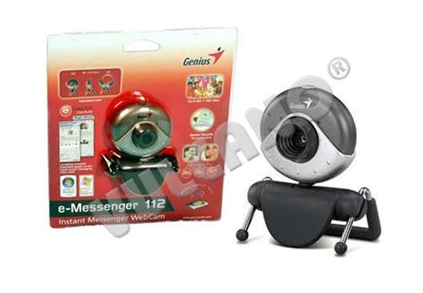 imagenes web cam genius webcam genius emessenger 112 32200042101 vulcano