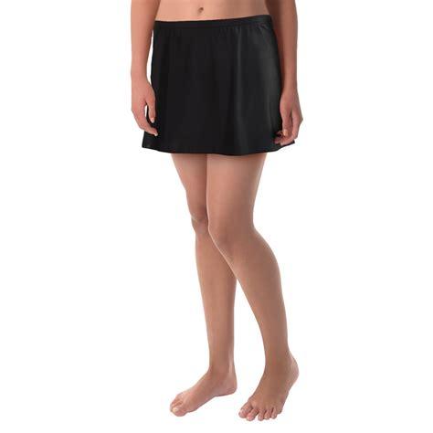 trimshaper separates swim skirt for save 81