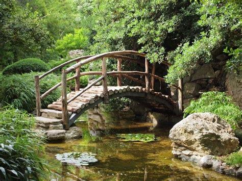 Zilker Botanical Gardens Zilker Botanical Gardens Tx G A R D E N S Landsca