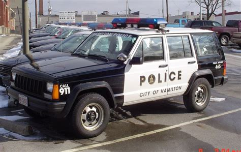 police jeep cherokee butler county