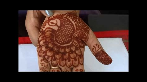 best darkest henna easy to use henna cone paste mehndi