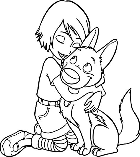 disney dogs coloring pages 85 disney bolt coloring pages printable disney bolt