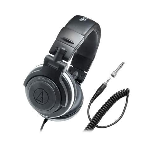 Jual Headset Sennheiser Kaskus jual professional dj headphone pioneer technics sennheiser