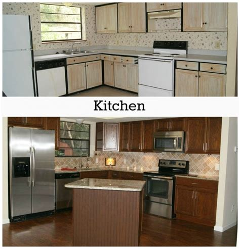 loan for house renovation 28 images your atlanta