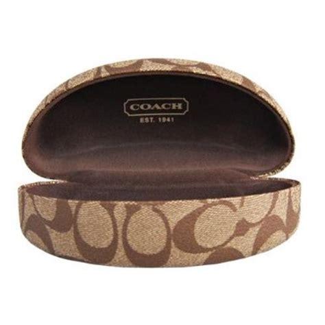 small handbags coach eyeglass