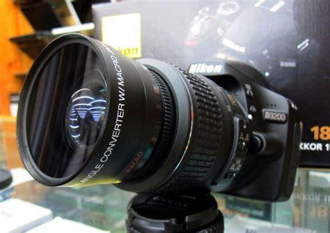Lensa Wide Nikon D7000 wide angle macro lens for nikon dslr d3100 d3200 d3300