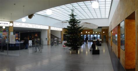 Architekten Friedrichshafen 3180 hafenbahnhof friedrichshafen foto bild architektur