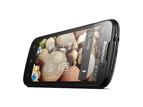 Touchscree Lenovo A800 1 lenovo a800 price specifications features comparison