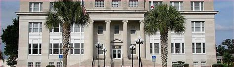 Highlands County Records Search Highlands County Florida Clerk Of Courts Bob Germaine