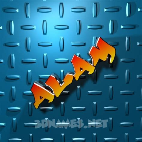 Alam Name Wallpaper | 12 3d name wallpaper images for the name of alam