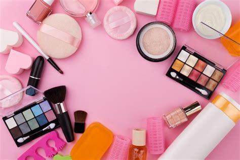 Make Up Caring makeup backgrounds for you makeup vidalondon
