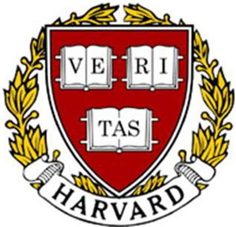 Harvard Mba Tracks by Iris Internship Program News And Announcements