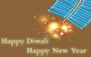 download happy diwali wallpapers gallery