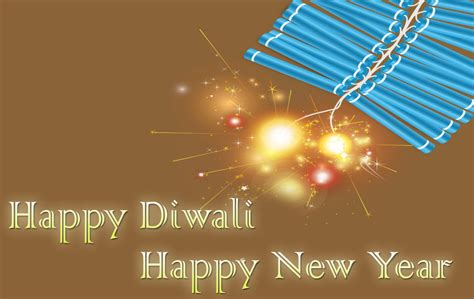 happy diwali happy new year runways rattles