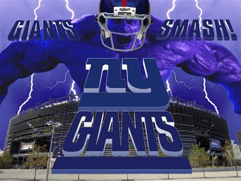 york giants fan forum york giants york giants smash