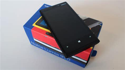 lumia 920 review nokia lumia 920 review gsmacties nl