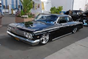 Craigslist Used Cars For Sale In Northern Kentucky Classic Cars Cars On Craigslist For Sale Kentucky