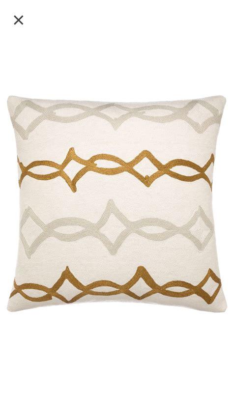judy ross throw pillow acrobat home interior design