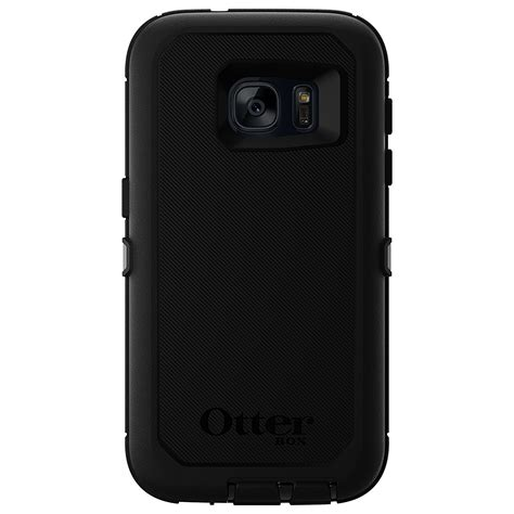 otterbox defender series rugged protection otterbox 77 531288 defender series rugged protection for samsung galaxy s7 vip outlet