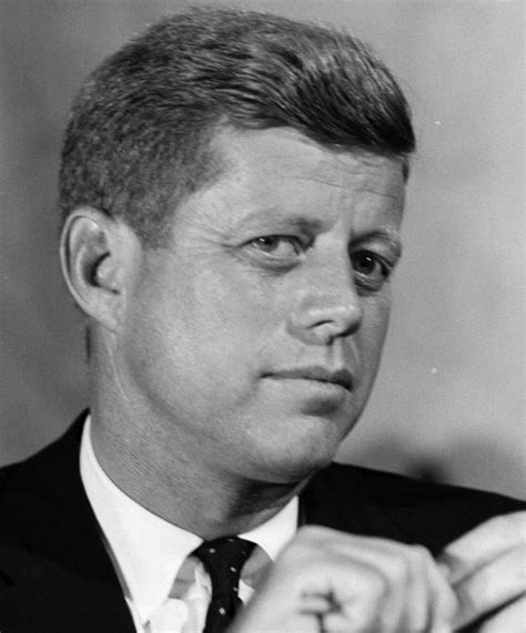john f kennedy hair style 1637 best history jfk rfk emk images on pinterest bobby
