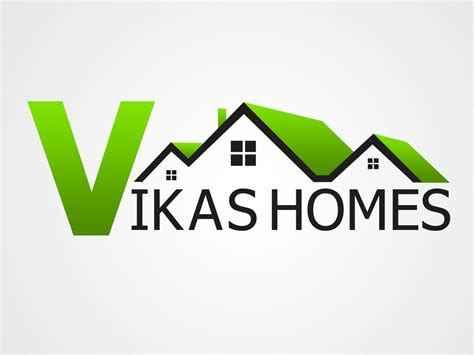 best home logo best home logo home design wall