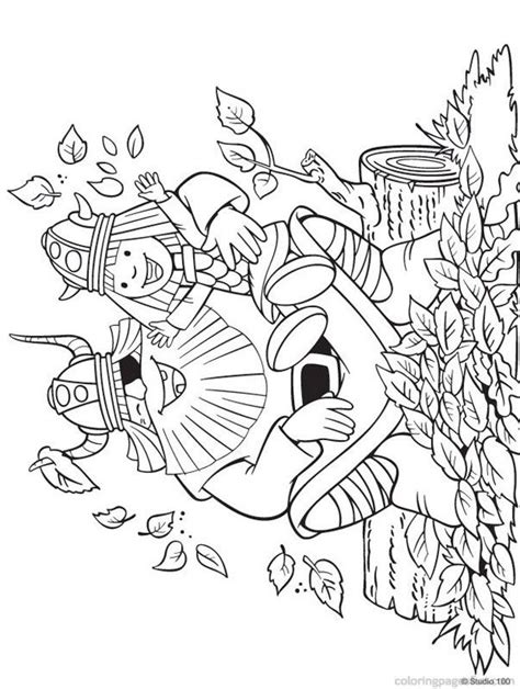 coloring book wiki vikings coloring pages coloring home