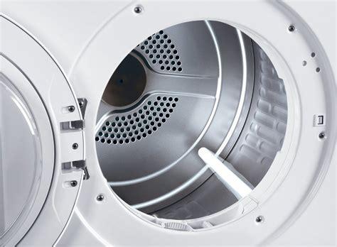 dbf110 dryer booster exhaust fan dryer vent booster fan fantech dbf 110 dryer booster fan 4