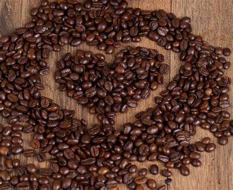 coffee pictures coffee beans wallpapers images photos pictures backgrounds