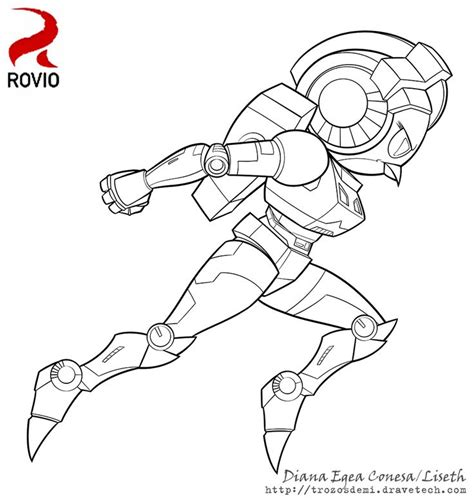 coloring pages transformers angry birds angry bird transformers coloring pages google search