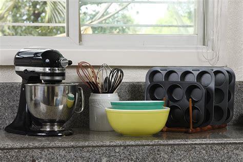 essential kitchen tools utensils canadian living 8 essential utensils for your kitchen rl