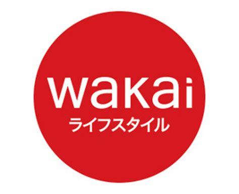 Wakai Japan 1 wakai mid valley megamall
