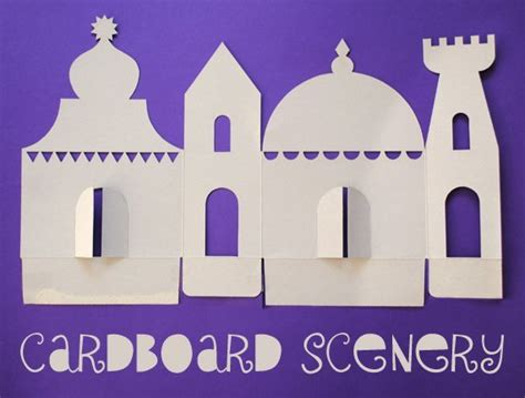 mosque pledge cards template 13 creative mosque crafts to make with in the playroom
