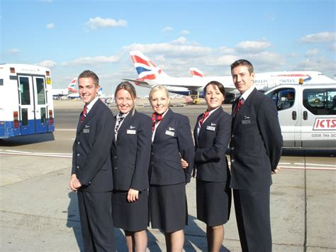 cabin crew uk waterloo academyairline cabin crew